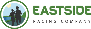 Eastside Racing Company