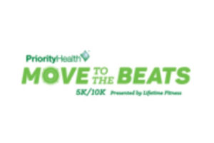 Move to the Beats 5K & 10K